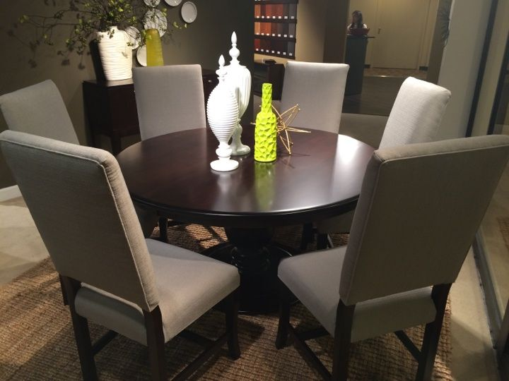 furniture market on pinterest chairs patterned chair and furniture