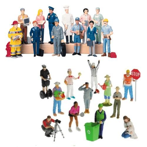 Play Therapy Toys : Best play therapy packages images on pinterest