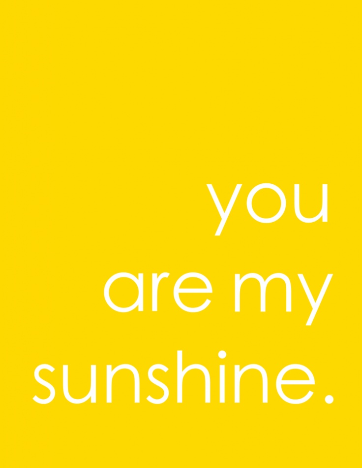 you make me happy...: Miss You Dads, My Daughters, Quotes Word Ver, Dads Songs, Sunshine Prints, Sunshine For, My Dads, Porches Sit, Sunshinepng 8881146