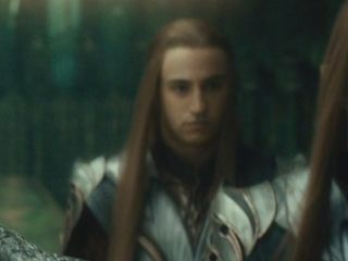 Unidentified Elves of Mirkwood - Peter Jackson's The Hobbit Wiki - Wikia