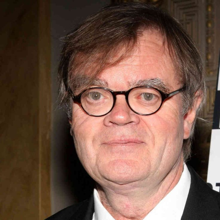 radio personality resume%0A Entertainer  author and beloved NPR radio personality Garrison Keillor has  had plenty to say about Donald Trump during and after Election Day