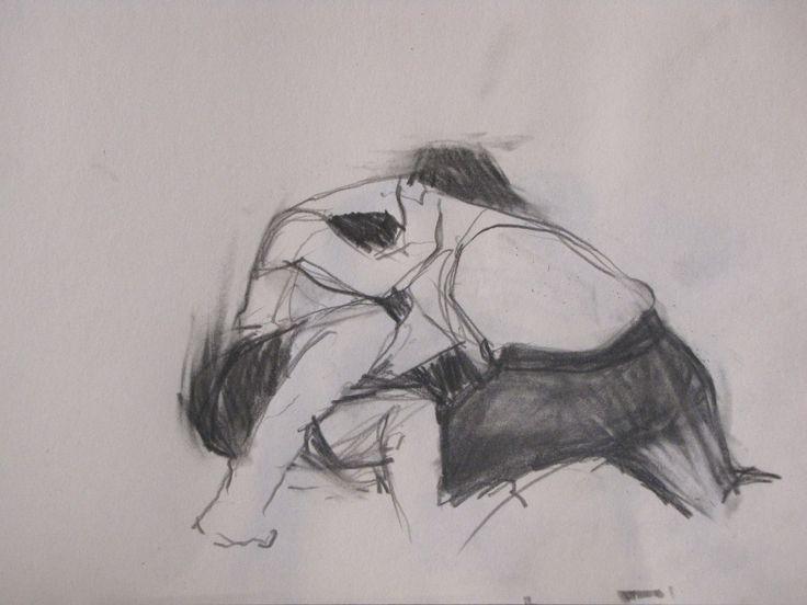 """""""Maudite soit la nuit aux plaisirs éphémères""""#4 (Bénédiction - Baudelaire)"""