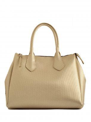 Boutique La Femme - BORSA A MANO FOURTY GRANDE - www.lafemmecorreggio.com