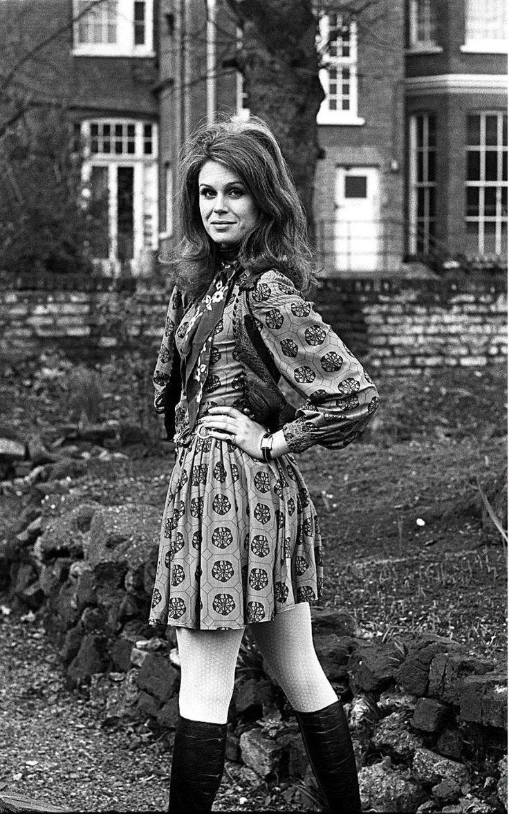 joanna lumley - photo #39