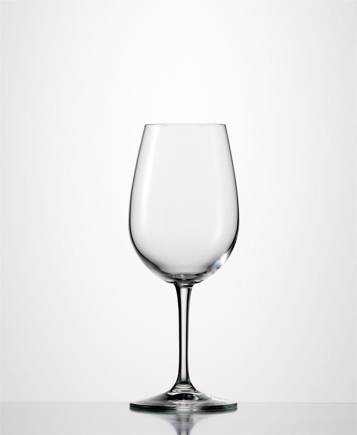 Sensis Plus Vino Nobile Red Sensis Plus Glass: Enhance aromas and flavours while…