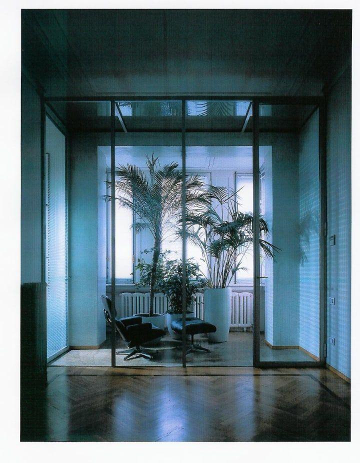 Appartamento a Milano Appartamento, Milano