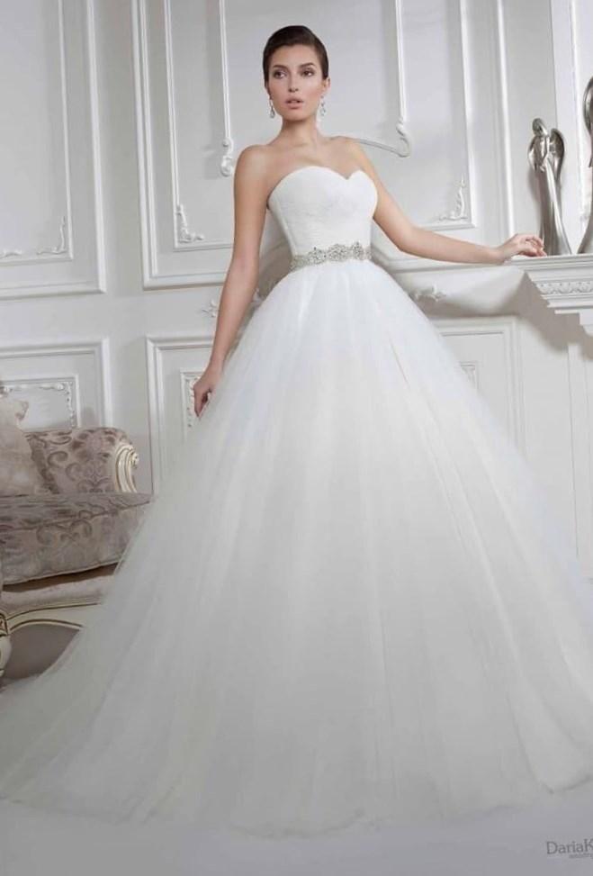 Очень пышные свадебные платья 2016 - http://1svadebnoeplate.ru/ochen-pyshnye-svadebnye-platja-2016-3512/ #свадьба #платье #свадебноеплатье #торжество #невеста