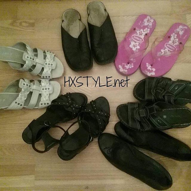 KESÄ MUOTI&Minun MUOTI&TYYLI...ASUSTEET, KENGÄT...Osa Kesä kengistä. Tykkään&NAUTIN ASUSTEISTAKengistä, Laukuista, HUIVEUSTA, HATUISTA, Koruista jne....SUOSITTELEN. Sinä? HYMY #muoti #blogi #asusteet #kengät #kesä #muotiblogi #tyyli #asusteet ☺