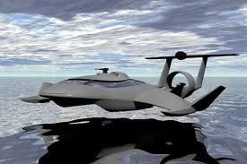 GROUND EFFECT VEHICLE - Google Search