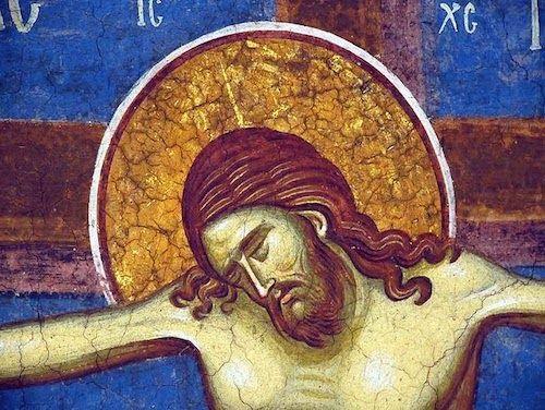 Sana papilta: Yksi, pyhä, katolinen ja apostolinen kirkko