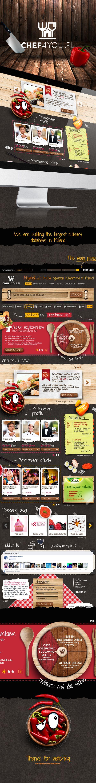 http://zhangxiaobo.zcool.com.cn/