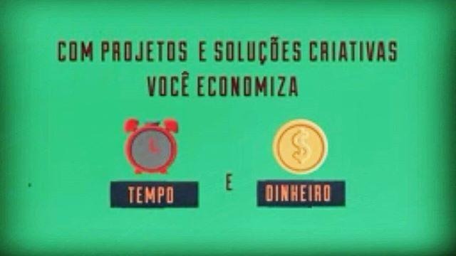 🏘 INVISTA SEU 13° SALÁRIO EM PROJETO💰  Fazemos de tudo para oferecer serviços de arquitetura ao alcance de todos.  Peça um orçamento e reserve o atendimento presencial agora mesmo. (visita gratuita somente para a cidade do Rio) 👉www.even.tc/arquiteto17092016