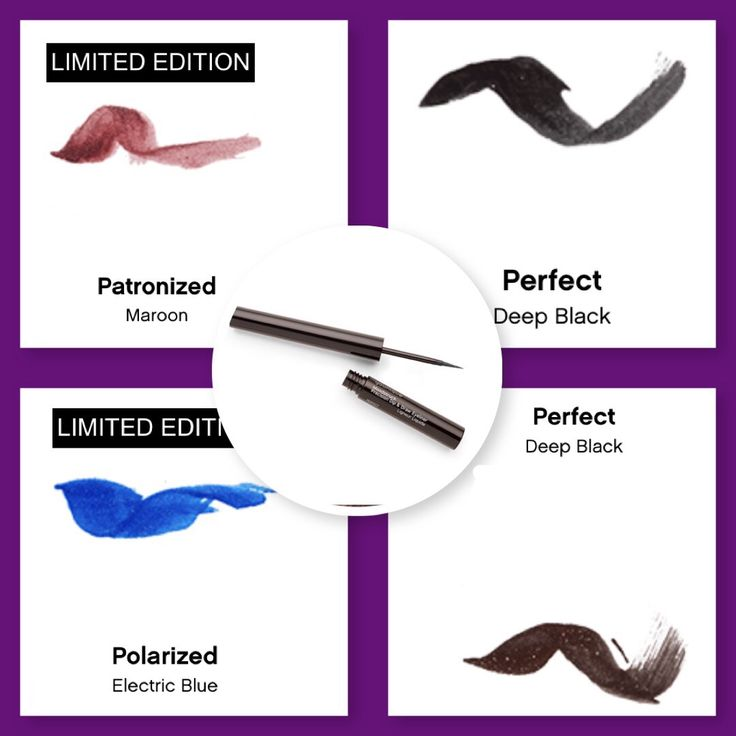 We're so confident that you'll love Younique that we guarantee your satisfaction with, and the quality of, all of our products. We've crafted our product guarantee policy to make purchasing Younique products easy and worry-free.