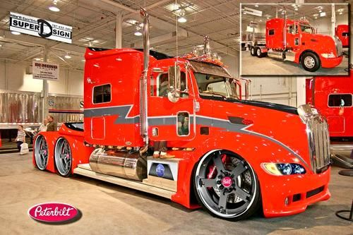 camion tuning cars pinterest sweet. Black Bedroom Furniture Sets. Home Design Ideas