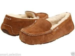 ugg slippers sale womens