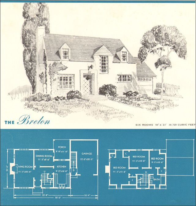 205 best retro house plans & designs images on pinterest | vintage