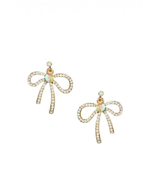 283 best My Celebrity Jewelry Box images on Pinterest Jewelry