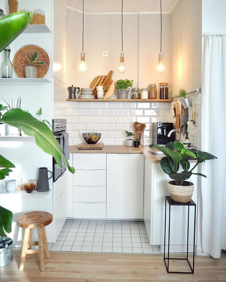hippie tribe on instagram via my homely decor in love with this kitchen by oursweetl in on kitchen decor hippie id=26112