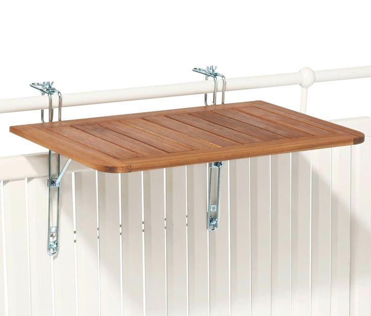 balkon klapptisch selber bauen ikea machen offrir pinterest klapptisch selber bauen. Black Bedroom Furniture Sets. Home Design Ideas