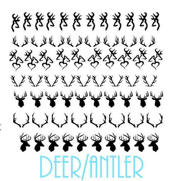 Best  Nail Stickers Ideas On Pinterest Diy Nail Polish Toe - How to make vinyl nail decals with cricut