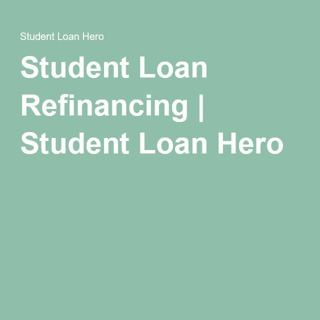 Four Federal\u0027s Student Loan Repayment Plans With Bruce Mesnekoff - free debt reduction spreadsheet