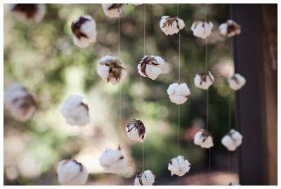 Inspirație pentru o nuntă de iarnă... | Detalii de nunta