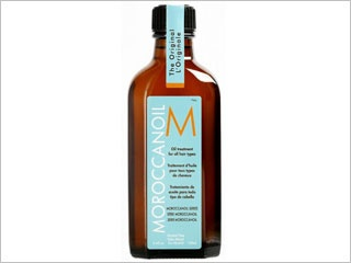 MoraccanOil is the BEST! Transformed my overworked hair!!!