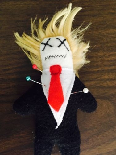 Donald-Trump-Voodoo-Doll-The-Don-Youre-Fired