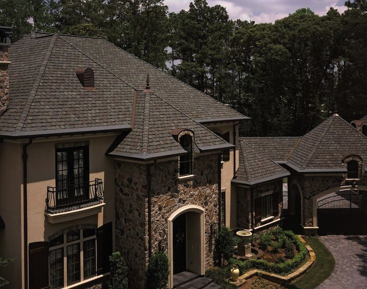 Best 15 Best Images About Certainteed Shingles On Pinterest 640 x 480