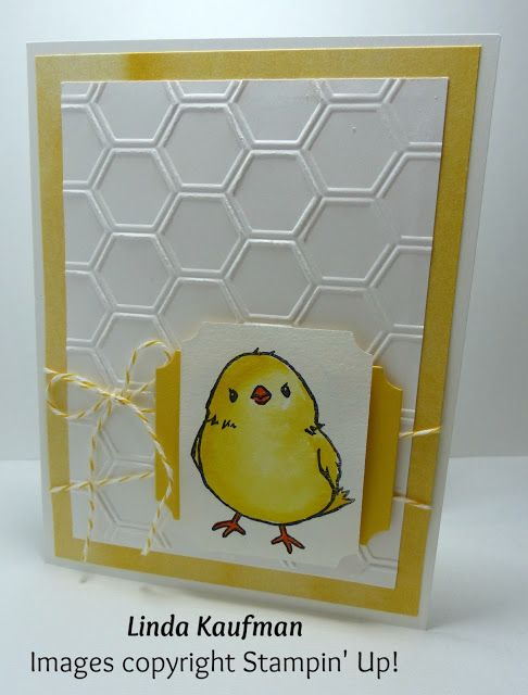 945 best images about Easter Cards – Easter Cards Stampin Up