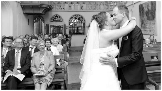 Arjen en Wendy zijn getrouwd, 11 april 2014   MoniqueFotoIdee