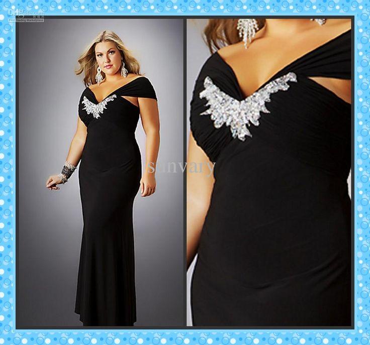 Evening dresses uk sites only google