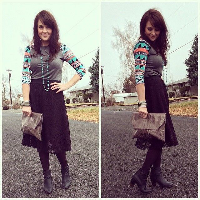 17 Best Images About LuLaRoe Outfits On Pinterest | Maxi ...
