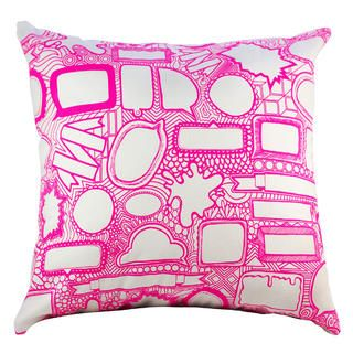 Leave A Comment Cushion Box Set Pink