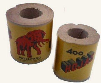 Bueno, qué se puede comentar del papel del elefante jajajajaja..., mítico y recordado con resquemor por nuestras posaderas