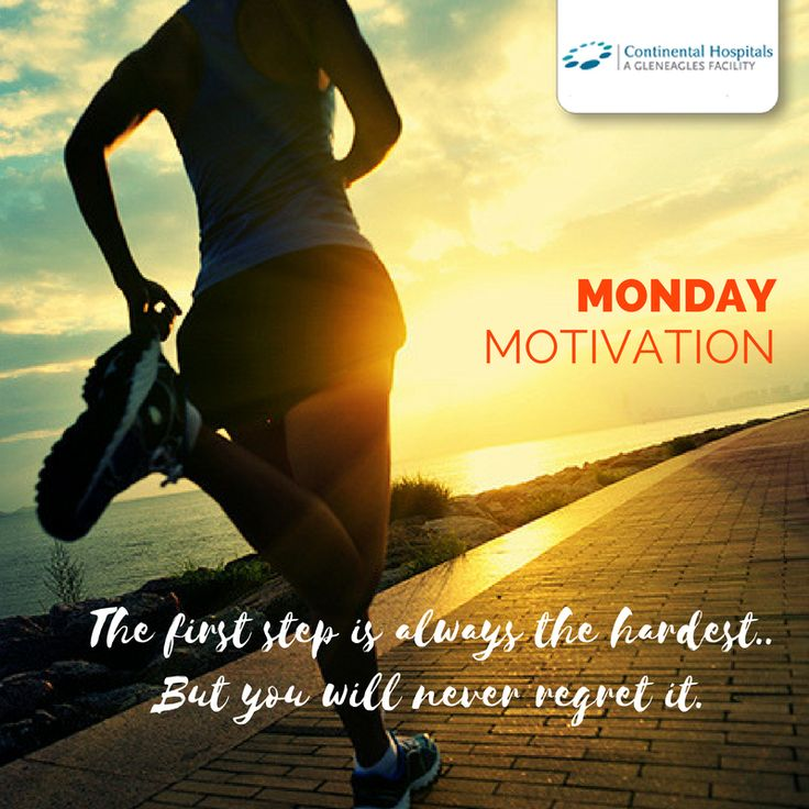 Let today be the day to love yourself enough to no longer just dream of a healthy life. Let it be the day and you act upon it! #MondayMotivation #StayHealth