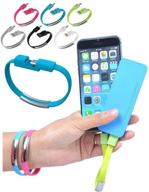 Praktikus mikró USB töltőkábel és nagy sebességű adatkábel telefonokhoz, táblagépekhez, GPS-hez, fényképezőgépekhez és egyéb adatátviteli eszközökhöz,...
