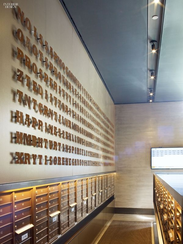 97 Best Mailroom Design Images On Pinterest Mail Room Mail Boxes And Letter Boxes