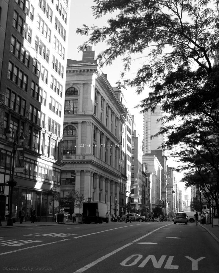 www.urbancityphotos.com New York