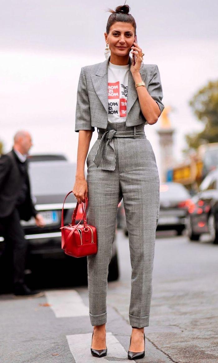 Épinglé sur Moda Tips