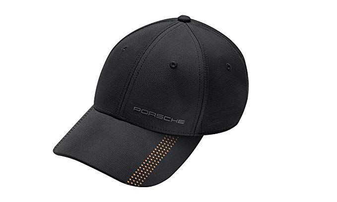 3e0efe779ae40 PORSCHE Racing Baseball Hat WAP4000010J Review