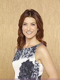 Addison Montgomery- Greys Anatomy and Private Practice