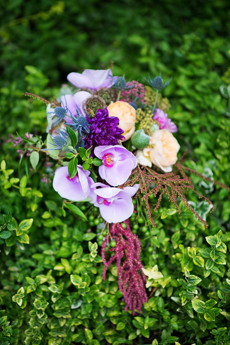 Mejores 15 imgenes de rochester ny florists en pinterest arreglos wedding flowers rochester ny by fresh edge photography izmirmasajfo