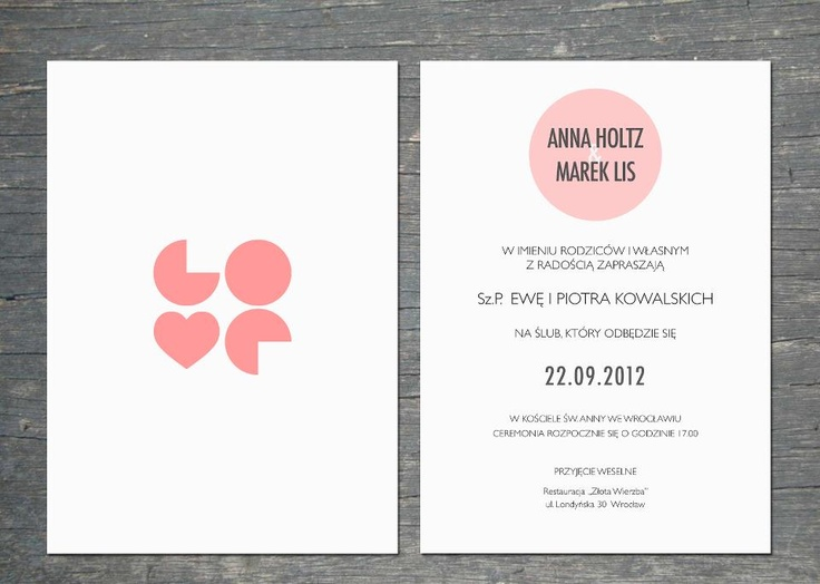 The Letter Of Invitation with good invitation layout