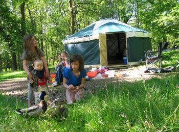 One Off Places Yurt Holiday competition - enter now!  http://www.littlestuff.co.uk/2013/12/advent-calendar-of-competitions-door-six-250-lake-district-luxury-yurt-holiday-from-one-off-places-to-win/
