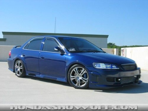 Best Egs And Accords Images On Pinterest Honda Accord Honda - Car sign with namesbestcar symbols ideas only on pinterest car brand symbols