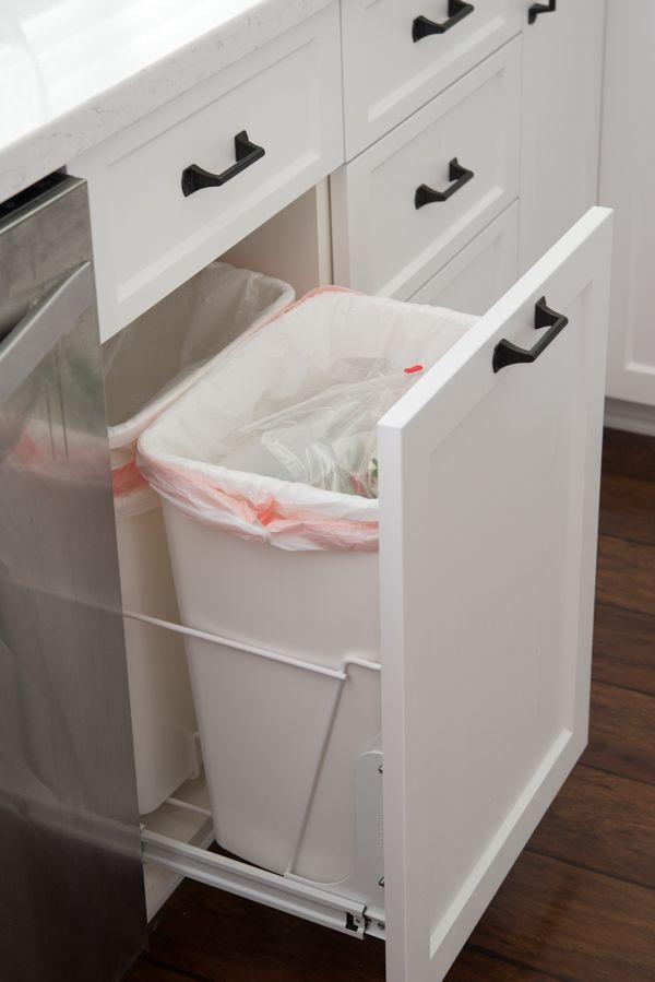 White Kitchen Drawers top 25+ best kitchen cupboards ideas on pinterest | a dream, spice