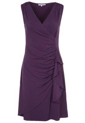Cocktailkleid / festliches Kleid - lilac