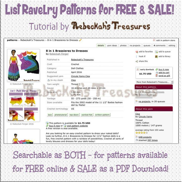 make pdf text searchable free