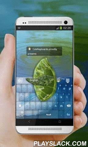 """Turtle Beach GO Keyboard  Android App - playslack.com ,  Dit is de GO Keyboard """"Turtle Beach"""" thema door CuteKeyboards.Turtle Beach.De inspiratie voor dit grijsblauw huid werd getrokken uit het concept van de schildpadden, oceaan, zeeschelp, surfen en water, waardoor het hele plaatje ziet er echt geweldig.Water is de drijvende kracht van de natuur.Je krijgt op je telefoon houden nadat u deze GO Keyboard huid, die wordt gedomineerd door de nuances van grijs, de kleur van de vrede te krijgen…"""